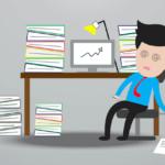 Notis Alipay: Sekali Lagi Akaun Bank MyWau Berhadapan Limitasi Pembayaran Bulanan
