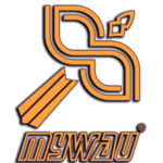 MyWau